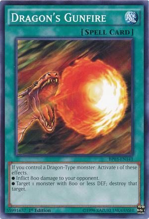DragonsGunfire-BP03-EN-C-1E