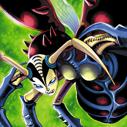 File:InsectQueen-OW.png
