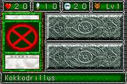 Krokodilus-DDM-IT-VG