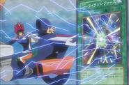 SpeedSpellTyrantForce-JP-Anime-5D-NC