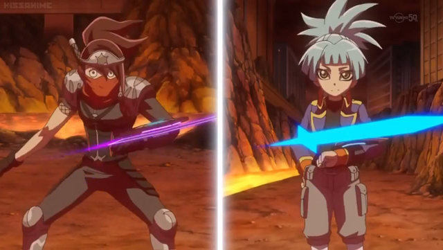 File:Sun Shadow vs. Sora.png