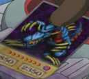 Episode Card Galleries:Yu-Gi-Oh! 5D's - Episode 009 (INT)