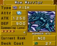 WowWarrior-DOR-EN-VG