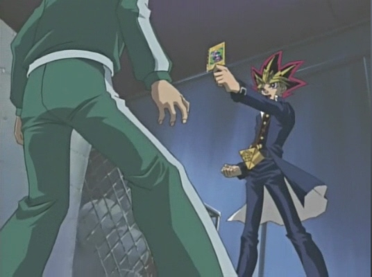 File:Yugi vs Mugger.jpg