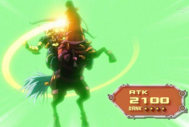 File:HeroicChampionGandiva-JP-Anime-ZX-NC.jpg
