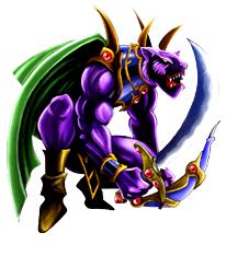 File:PantherWarrior-DULI-EN-VG-NC.png