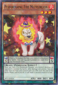 PerformapalFireMufflerlion-SP15-EN-SHR-1E
