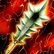 SwordofDragonsSoul-TF04-JP-VG