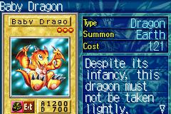 File:BabyDragon-ROD-EN-VG.png
