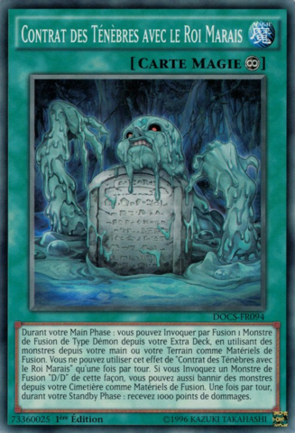 File:DarkContractwiththeSwampKing-DOCS-FR-C-1E.png