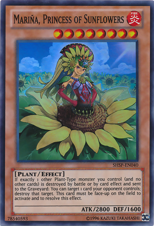 File:MariñaPrincessofSunflowers-SHSP-EN-SR-UE.png