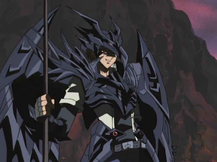 File:Red-Eyes B. Dragon (armor).png