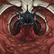 RitualoftheMatador-OW
