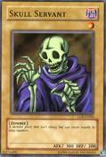 SkullServant-LOB-EN-C-UE