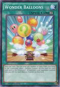 WonderBalloons-SP15-EN-C-1E