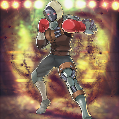 File:BattlinBoxerSwitchitter-OW.png