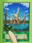 CastleofChaos-EN-Anime-AV