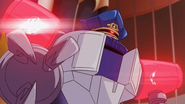 File:D.D.R. Robot.jpg