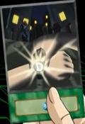 DSpirit-EN-Anime-GX