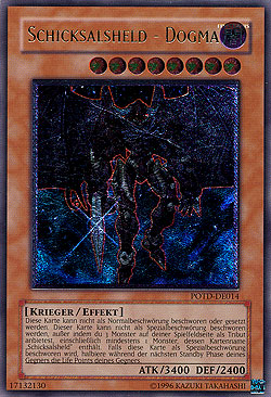 File:DestinyHERODogma-POTD-DE-UtR-UE.jpg