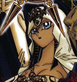 File:Ishizu manga portal.png