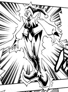 File:JesterPuppetAcrobat-JP-Manga-5D-NC.png