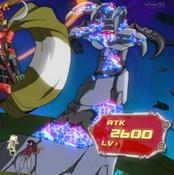KagemushaRaccoonToken-JP-Anime-ZX-NC-3
