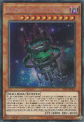 KozmoDarkPlanet-SHVI-IT-ScR-1E