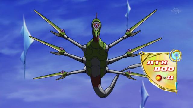 File:RaidraptorRetrofitLanius-JP-Anime-AV-NC.png