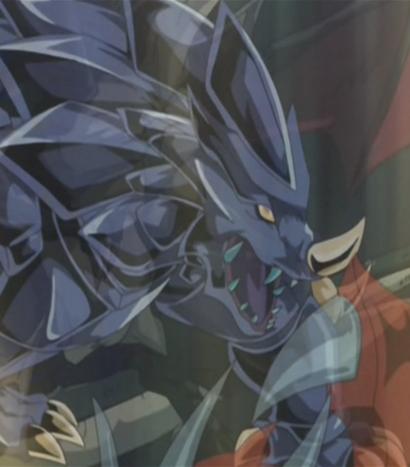File:RareMetalDragon-JP-Anime-GX-NC.png