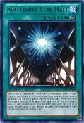 SpellbookStarHall-ABYR-EN-R-1E