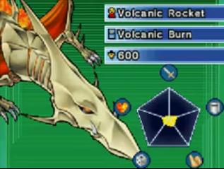 File:Volcanic Rocket-WC09.png