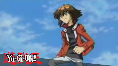 "Yu-Gi-Oh! GX ""Get Your Game On"" V3"