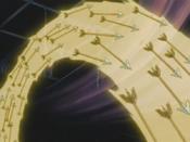 AntiMagicArrows-JP-Anime-DM-NC-2