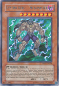 DestinyHERODreadmaster-DP05-EN-R-UE