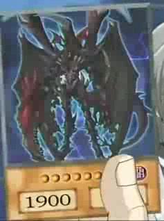 File:DestinyHEROPlasma-EN-Anime-GX.jpg