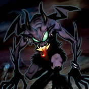 DoomsdayHorror-TF04-JP-VG