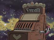 MonsterRegister-JP-Anime-GX-NC-2
