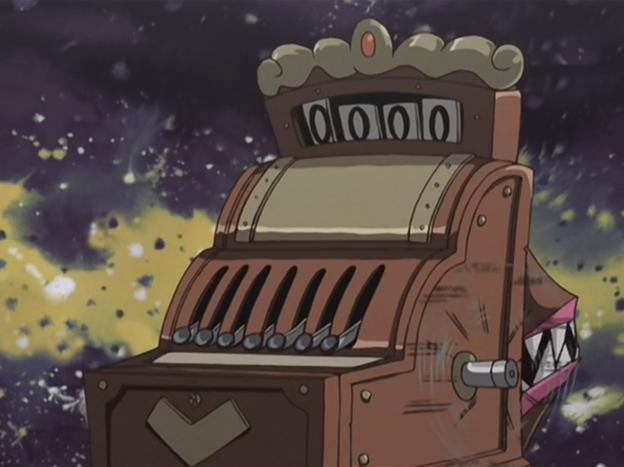 File:MonsterRegister-JP-Anime-GX-NC-2.png