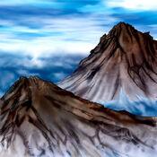 Mountain-TF04-JP-VG