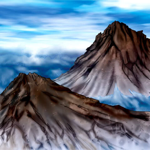 File:Mountain-TF04-JP-VG.jpg