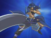 RedEyesBlackDragonSword-JP-Anime-DM-NC-3