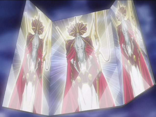 File:TrickMirror-JP-Anime-5D-NC-2.png