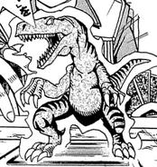 Uraby-JP-Manga-DM-NC