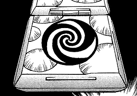 File:WarpCrest-JP-Manga-DDM-NC.png