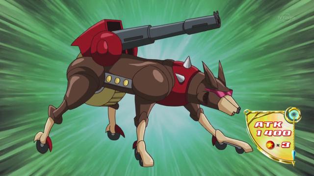 File:ArmorCanineCannonboxer-JP-Anime-AV-NC.png