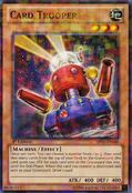 CardTrooper-BP02-EN-MSR-1E