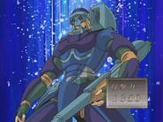 CipherSoldier-JP-Anime-DM-NC