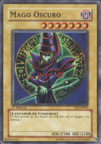 File:DarkMagician-SYE-SP-SR-1E.png
