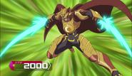 Linkslayer-JP-Anime-VR-NC